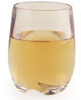GLASSWARE - OUTDOOR Osteria - Stemless Wine Glasses 8 oz