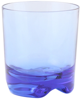 GLASSWARE - OUTDOOR VIVALDI Tumbler - 12 oz