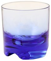 GLASSWARE - OUTDOOR VIVALDI TUMBLER - 7oz - PACIFIC BLUE