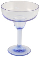 GLASSWARE - OUTDOOR Design+ Contemporary Margarita Cocktail - 16 oz